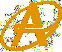 axenics-icon