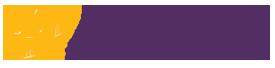 axenics-logo