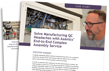 Axenics-casestudy-QC-complexassembly-lp.png